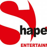 Go To Shape Entertainment Channel Page