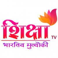 Go To SHIKSHA TV Channel Page