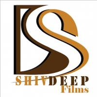 Go To ShivDeep Films Channel Page
