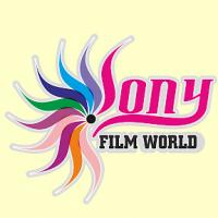 Go To Sony Film World Channel Page