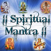 Go To Spiritual Mantras Channel Page