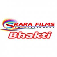 Go To Srara Films Bhakti Channel Page