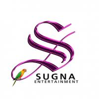 Go To Sugna Entertainment Channel Page