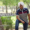 Go To Sunpreet Uppal Channel Page