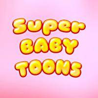 Go To Super Baby Toons Channel Page