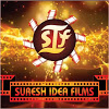 Go To Suresh IDEA Films Channel Page