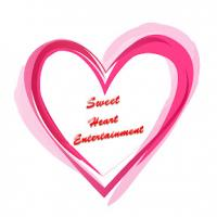 Go To Sweet Heart Entertainment Channel Page