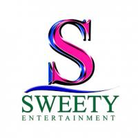 Go To Sweety Entertainment Channel Page
