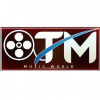 Go To TM Music World Channel Page