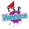 Go To TSP Fun Times Channel Page