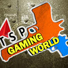 Go To TSP GTA Gaming World Channel Page