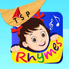Go To TSP Kids Rhymes Channel Page