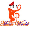 Go To TSP Music World Channel Page