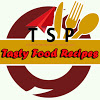 Go To TSP Tasty Food Recipes Channel Page