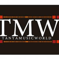 Go To Tanya Music World Channel Page