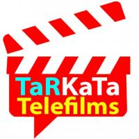 Go To TarKaTa Telefilm Channel Page