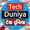 Go To Tech Duniya Hindi Channel Page