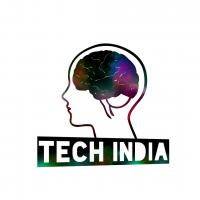 Go To Tech india Channel Page