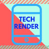 Go To Tech Render Channel Page