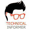 Go To Technical Informer Channel Page