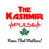 Go To The Kashmir Pulse Channel Page