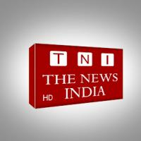 Go To The News India Channel Page