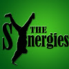 Go To The Synergies Channel Page