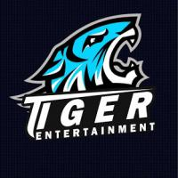 Go To Tiger Entertainment Channel Page