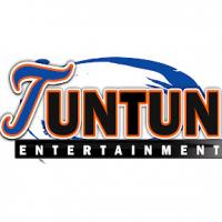 Go To Tuntun Entertainment Channel Page