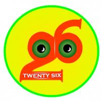 Go To Twenty Six Live Channel Page