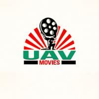 Go To UAV MOVIES Channel Page