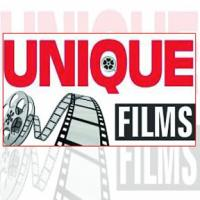Go To UNIQUE FILMS BHOJPURI Channel Page