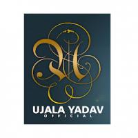 Go To Ujala Yadav Official Channel Page