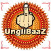 Go To UngliBaaz - #IndeedPranks #SocialExperiments Channel Page