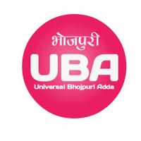 Go To Universal Bhojpuri Adda Channel Page