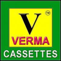Go To Verma Cassettes Channel Page