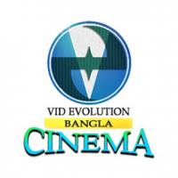 Go To Vid Evolution Bangla Cinema Channel Page
