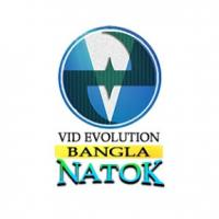 Go To Vid Evolution Bangla Natok Channel Page