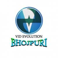 Go To Vid Evolution Bhojpuri Channel Page