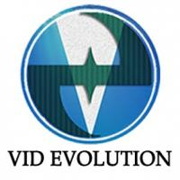 Go To Vid Evolution HD Channel Page