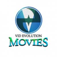 Go To Vid Evolution Movies Channel Page