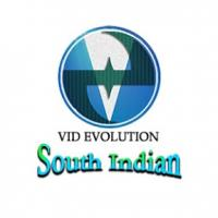 Go To Vid Evolution South Indian Channel Page