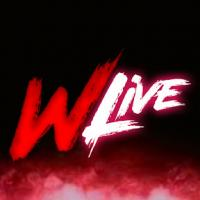 Go To WLive Channel Page