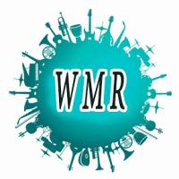 Go To WMR Channel Page