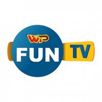 Go To WP Fun TV Channel Page