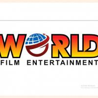 Go To World Film Entertainment Channel Page