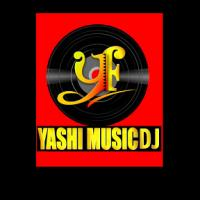 Go To Yashi Music Official Channel Page