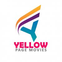 Go To Yellow Page Movies Channel Page