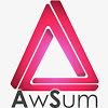 Go To AwSumit Channel Page