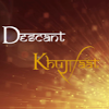 Go To Descant Khurafaat Channel Page